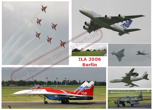 ILA 2006